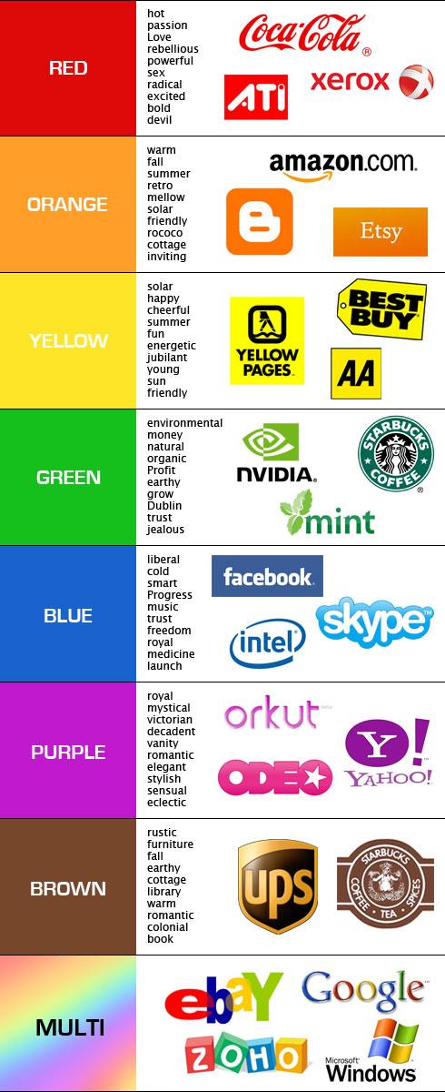 brand_colors