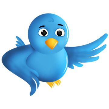 twitter y empresa